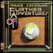 Bruce Cockburn - Further Adventures Of - 1978