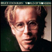 Bruce Cockburn - World Of Wonders - 1986