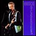 Bruce Cockburn - Live - 1980