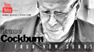 Bruce Cockburn - Four New Songs - 2021