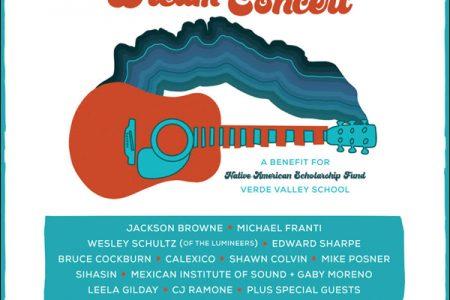 Dream Concert Livestream