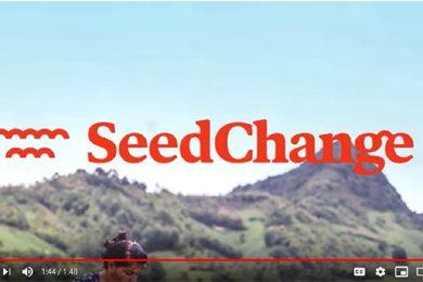 SeedChange.org